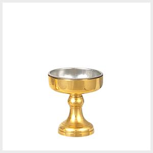 仏器/カラー:金メッキ
