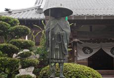 hannyaji_jiinsyosai02