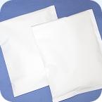 水溶性の袋