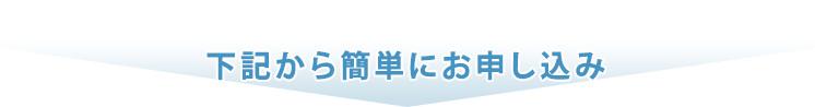 omoushikomi